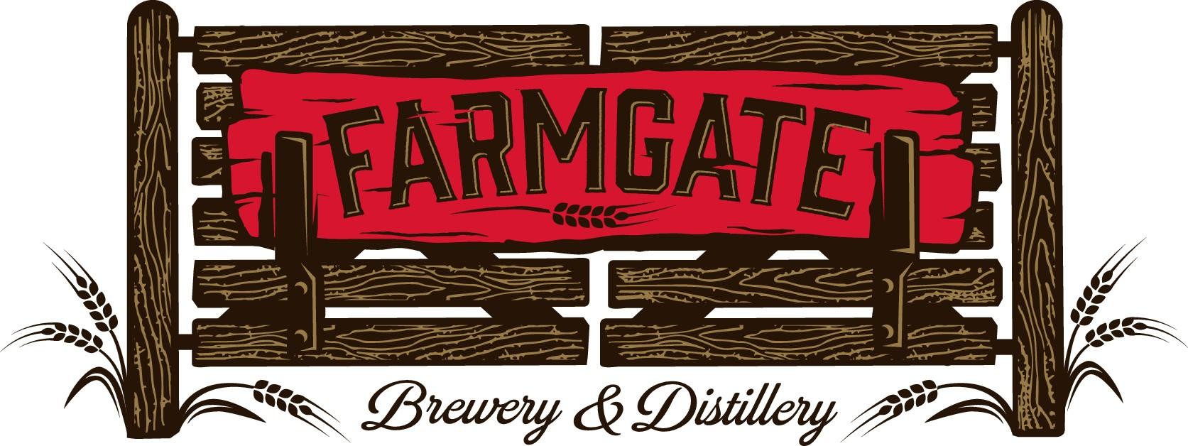 Startup distillery needs outstanding logo