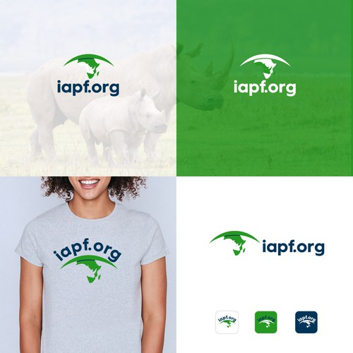 iapf.org