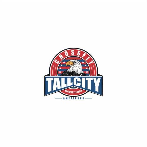 Tallcity crossfit