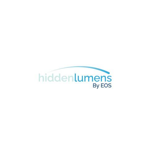 hiddenlumens