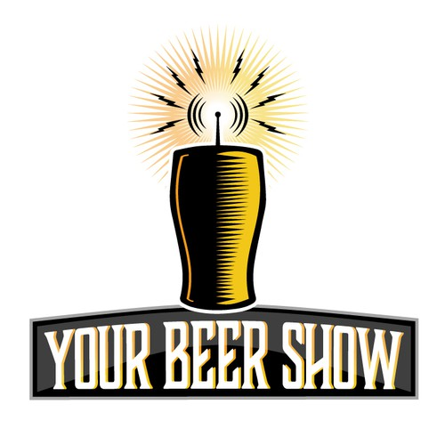 Your Beer Show Logo
