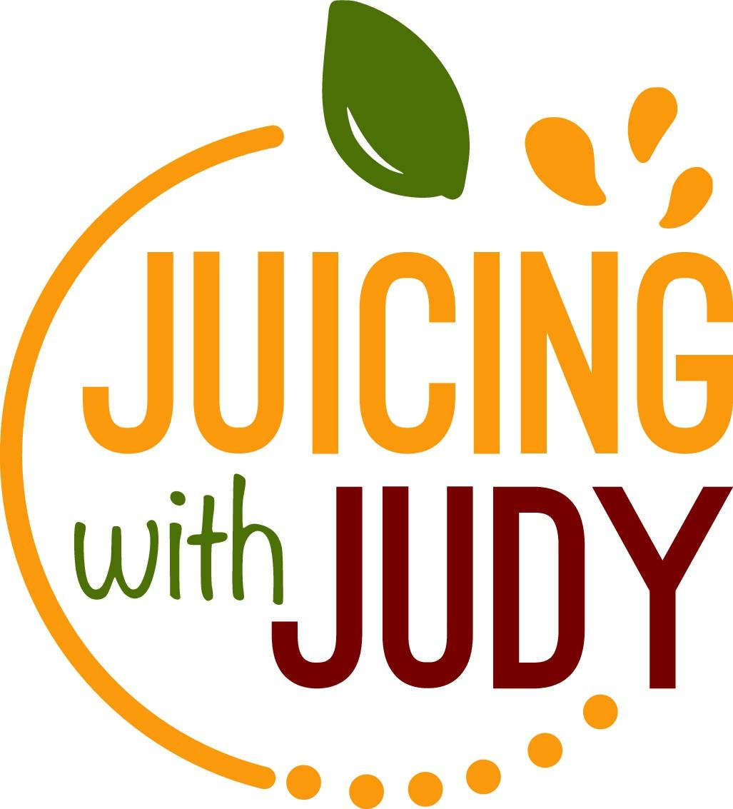 Juicing with Judy