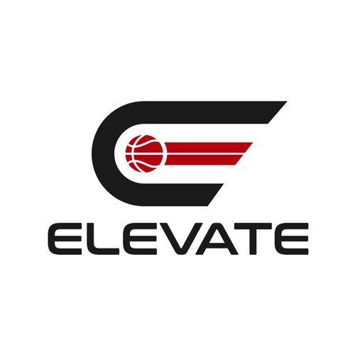 Elevate Sport