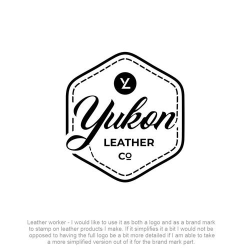 YUKON leather co