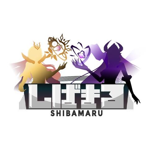 Shibamaru