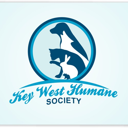 New logo wanted for Key West Humane Society