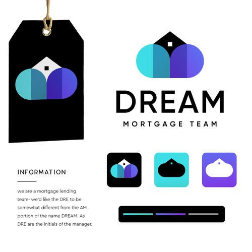 Dream Mortgage Team