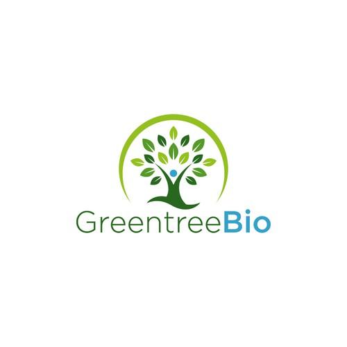 Greentree Bio