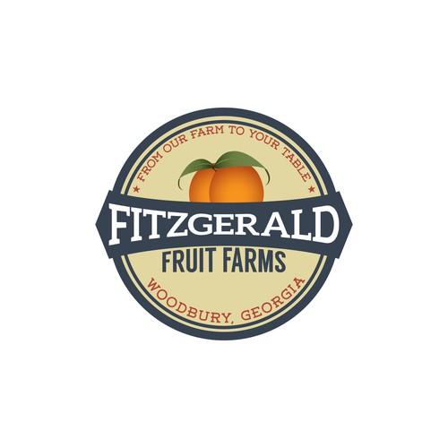 Fitzgerald Fruit Farms