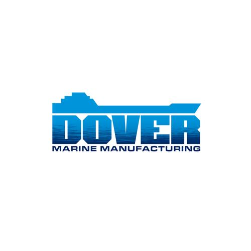 Dover Marine Manufacturing