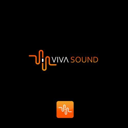 Viva sound