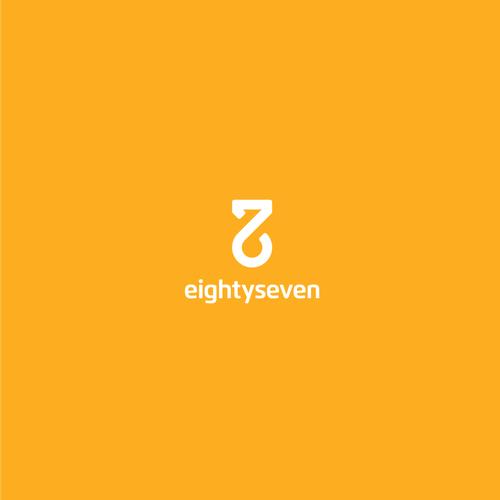 Eightyseven