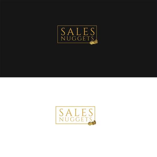 Sales Nuggets