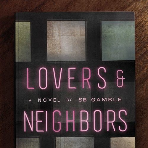 Lovers & Neighbors