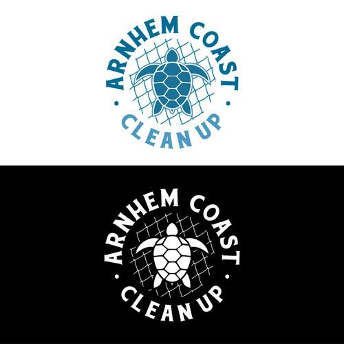 Arnhem Coast Clean Up