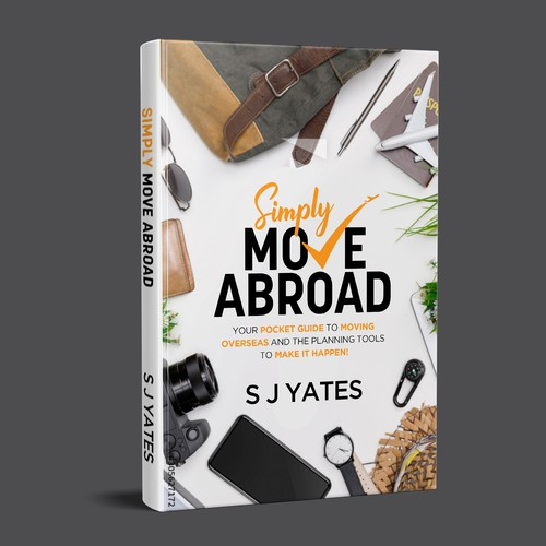 SIMPLY MOVE ABROAD