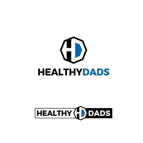 healthydads