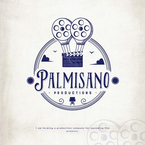 Palmisano Productions