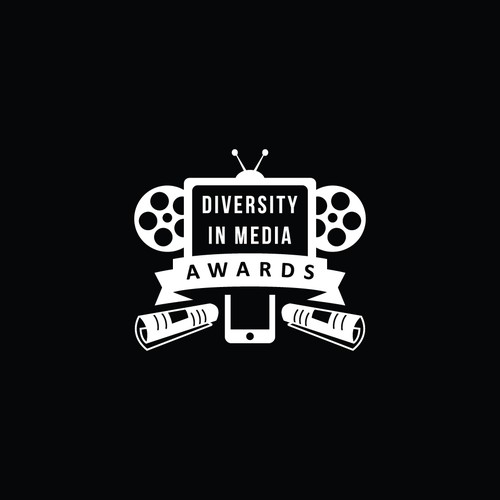 Awesome Logo for a Event