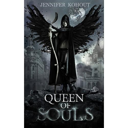 Queen o Souls