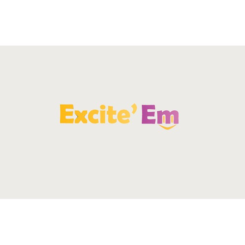 logo for ExciteM