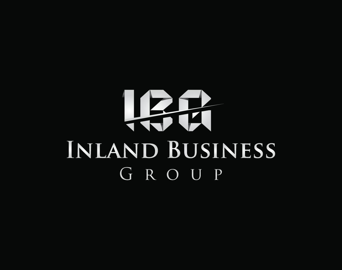 Professinal Business Office Branding Development