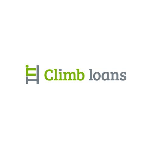 Climb loans