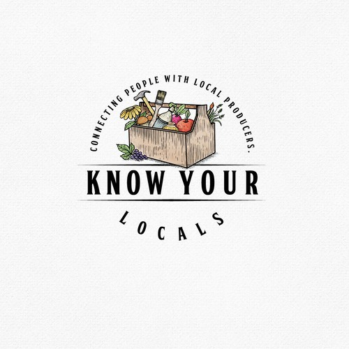 Know Your Locals