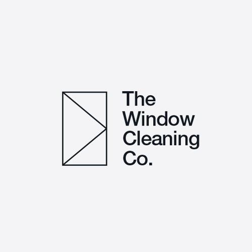 """窗户清洁有限公司""""title="""