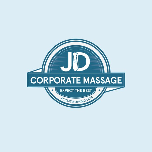 Logo for Massage Therapy