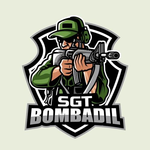 Sgt Bombadil