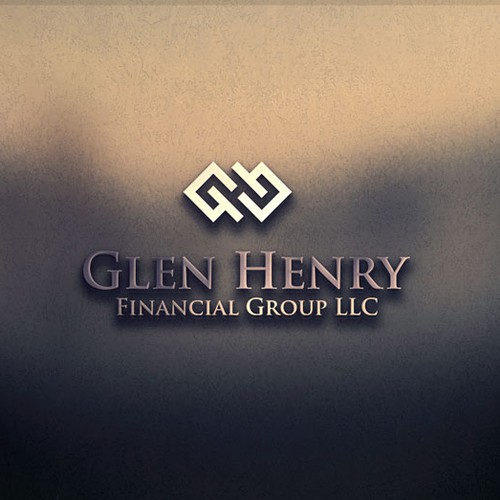 Glen henry financial group