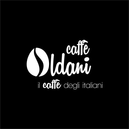 Caffè Oldani