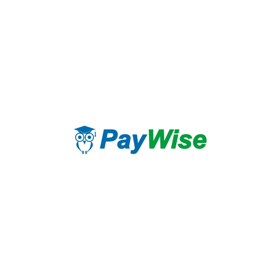 Create A Logo And Brand Our Payment Business