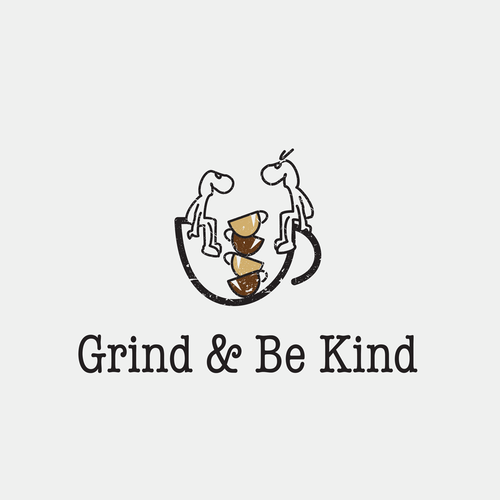 coffee blog logo