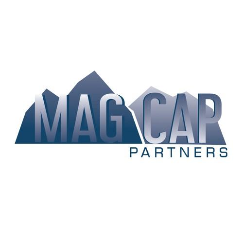 Mag Cap Partners