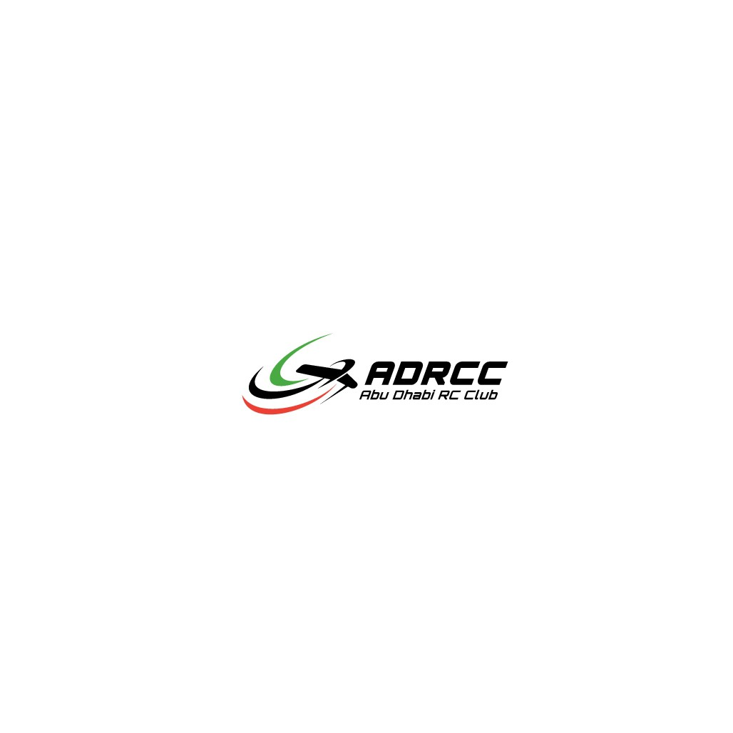 Imagine your Logo displayed in Dubai and all United Arab Emirates