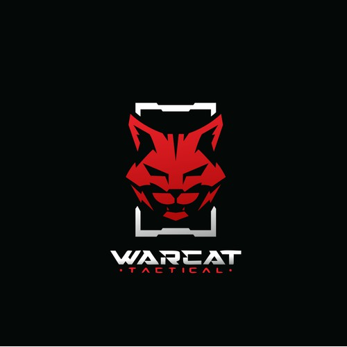 Warcat Tactical