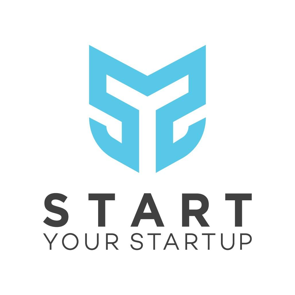 Create a Logo for a start-up coach