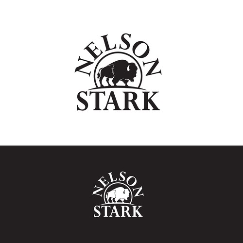 Nelson Stark