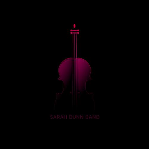 sarah dunn band logo