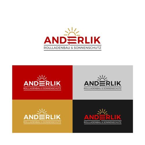 ANDERLIK