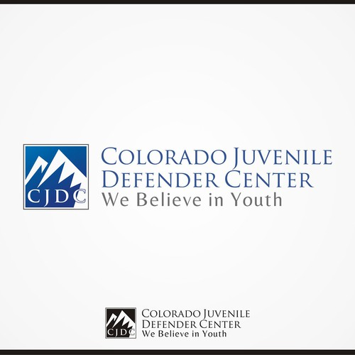 Who Believes in Youth and Youth Justice?