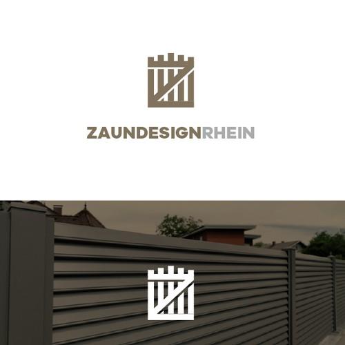 Metall-Zäunen / Gartenzäune