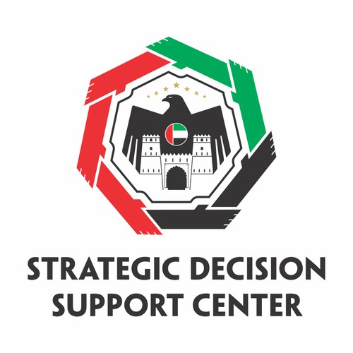 Strategic Decision Support Center