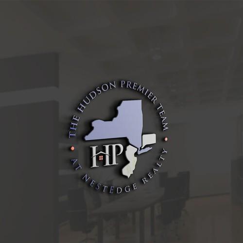 The Hudson Premier Team