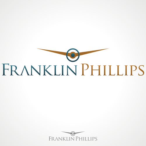 New logo wanted for Franklin Phillips
