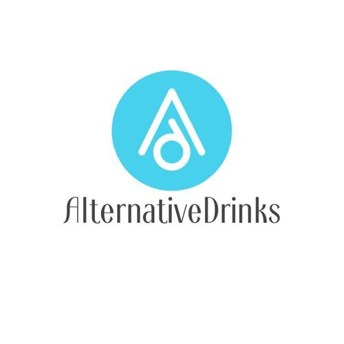 A+D Logo