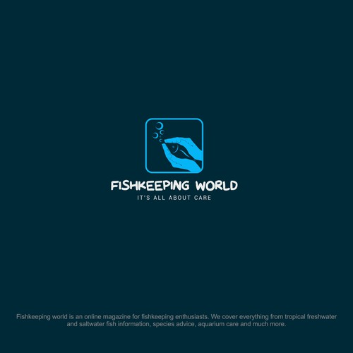 Fishkeeping World