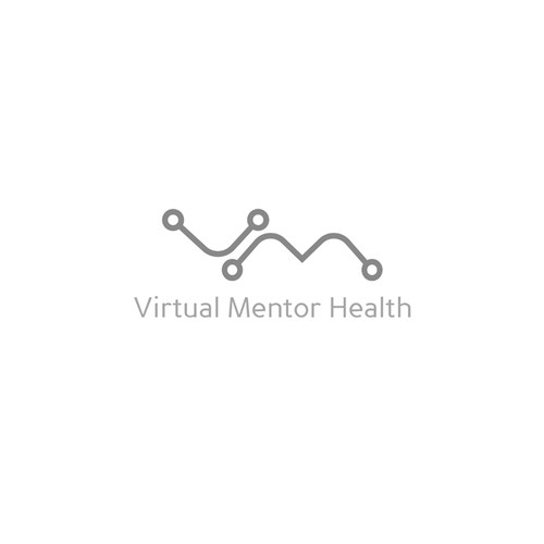 virtual assistant just for nurses who need help.